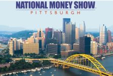 Celebrate the New Fall Classic – ANA Fall National Money Show Debuts in Pittsburgh