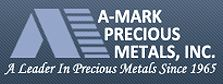 A Mark Spectrum Group Internationals A Mark Precious Metals, Inc. Announces the Addition of David Madge to its Senior Executive Team