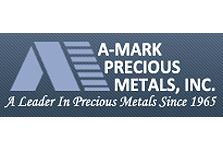 Spectrum Group International's A-Mark Precious Metals, Inc. Announces the Addition of David Madge to its Senior Executive Team