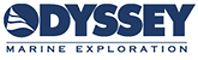 Odyssey Odyssey Marine Exploration to Hold Conference Call on September 26, 2011
