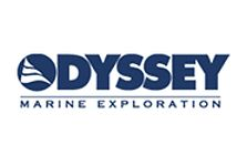 Odyssey Marine Exploration to Hold Conference Call on September 26, 2011