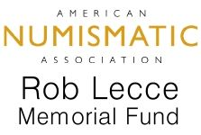 Nearly $125,000 Pledged to Bob Lecce Memorial Fund