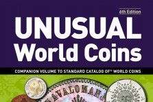 UnusualWorldCoins_Thumb