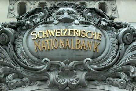 bank of switzerland Leaked State Department Documents Confirm US Government Gold Price Suppression!