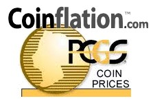 coinflation pcgs Collectors Universe Acquires Coinflation.com