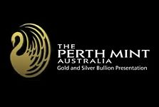 2012 Australian Gold and Silver Bullion Coins