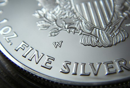 silver bullion coins The Coin Analyst: Finding the Best Silver Values in Today's Heated Metals Market