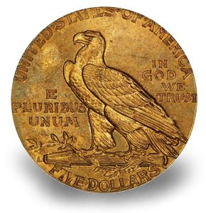 waldman 5indian rev Coin Rarities & Related Topics: The Auction of the Irwin Waldman Collection
