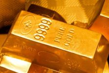 Daily Bullion Market Update 10/31/11