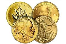 Daily Bullion Market Update 10/28/11