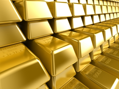 Daily Bullion Market Update 10/04/11
