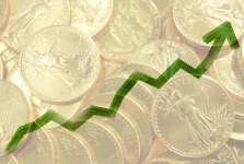 Daily Bullion Market Update 10/26/11