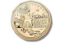 RoyalCanadianMint2011_Thumb