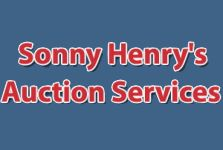 Sonny Henry Announces November 12 Coin and Currency Auction
