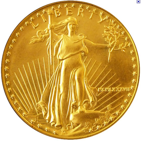 Daily Bullion Market Update 10/27/11