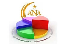 ANA Board Approves Balanced Operating Budget
