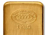 Daily Bullion Market Update 10/14/11