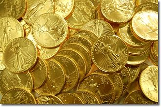Daily Bullion Market Update 10/05/11