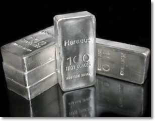 Daily Bullion Market Update 10/19/11