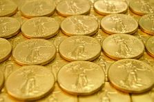 Daily Bullion Market Update 11/3/11