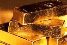 Daily Bullion Market Update 11/15/11