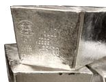 1000_oz_silver_bar_tile