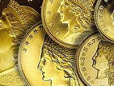 Liberty's Outlook Bullion Report – November 2011