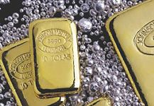 Daily Bullion Market Update 11/11/11