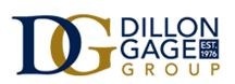 DillonGage1 Valuable Precious Metals are Reclaimed and Reused in Aeronautics    Dillon Gage Metals Shares Little Known Fact