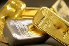 Daily Bullion Market Update 11/21/11