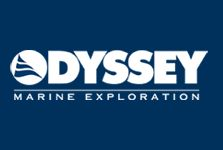 Odyssey Marine Exploration Reports Results for Third Quarter 2011