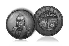 The Chinese Coin Collection of Dr John Snell