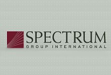 Spectrum Group International Launches Spectrum Group France SAS in Paris