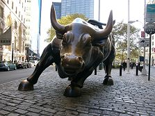 First Wall Street Collectors Bourse at Museum of American Finance