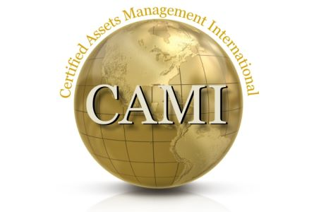 Certified Assets Management International Launched, Plans Include $250 Million Rare Coin Fund