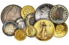 us_coins_group_thumb