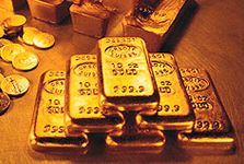 London Gold Market Report 12/20/11 – BullionVault