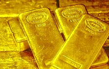 London Gold Market Report 12/08/11 – BullionVault