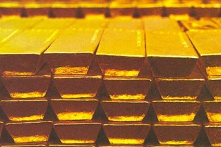 London Gold Market Report 12/14/11 – BullionVault