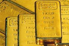 London Gold Market Report 12/15/11 – BullionVault