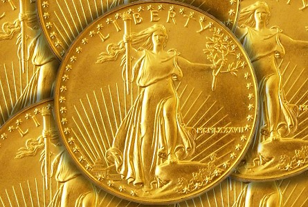 Gold Age group The Coin Analyst: 2011 Year in Coins and the Outlook for 2012