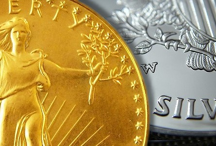 US Bullion The Coin Analyst: 2011 2012 Bullion Overview