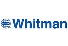 Whitman Philadelphia Expo To Return in 2013 – Dates for 2012 Conflict With World's Fair of Money