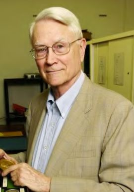 Withington American Numismatic Society Announces 2012 Gala Honorees