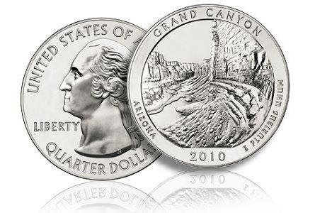 amer beautiful 5oz The Coin Analyst: 2011 Year in Coins and the Outlook for 2012