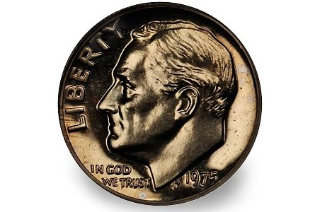 The Year in Modern Coins, Looking Back at 2011