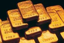 Daily Bullion Market Report 01/19/12