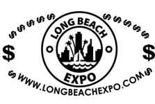 Win Gold Coins at February 2012 Long Beach Expo