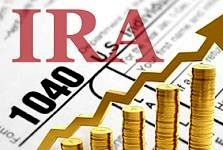 "Considering a ""Gold"" IRA? – Choose Wisely"