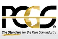 Dealers Applaud PCGS Grading Services Coming to Hong Kong
